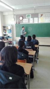 47都道府県10000人プロジェクト